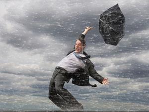 blog-rain