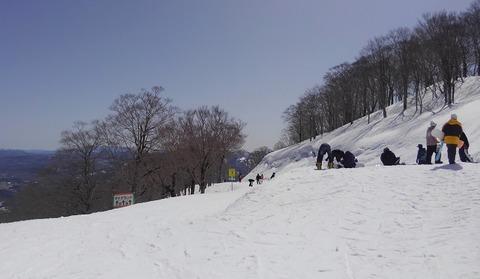 KIMG6062