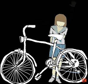 自転車3-s