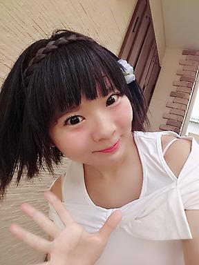 BeautyPlus_20160805101553_fast