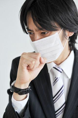 マスク だめな例 a0002_002655