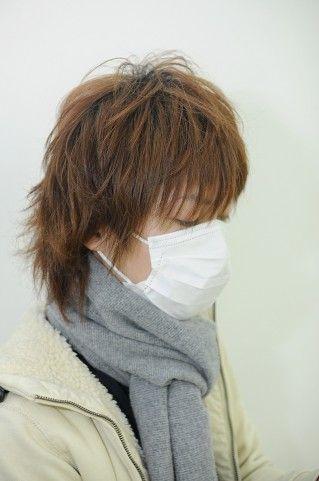 マスク 良い例 a0055_000904