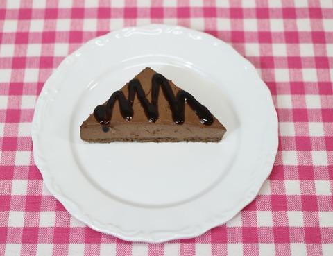 200214ケーキ