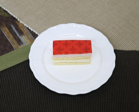 210224ケーキ