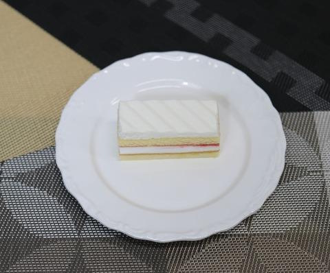 201125ケーキ