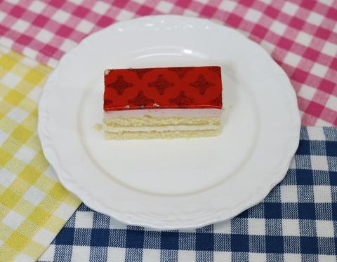 201028ケーキ