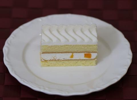 170327ケーキ