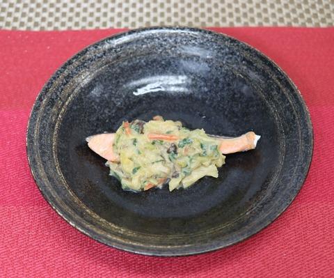 201118鮭