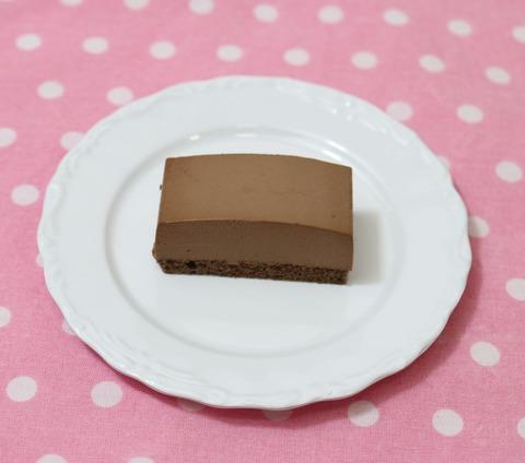180214 ケーキ