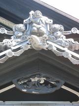 青山別邸5