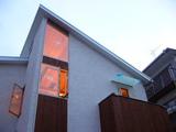 「木成りの家」完成見学会開催
