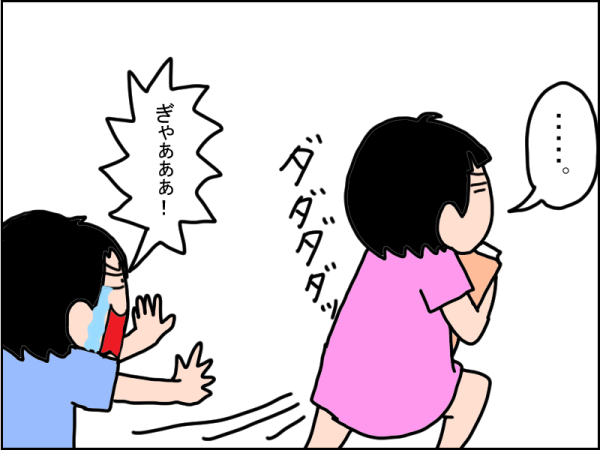 1003-4