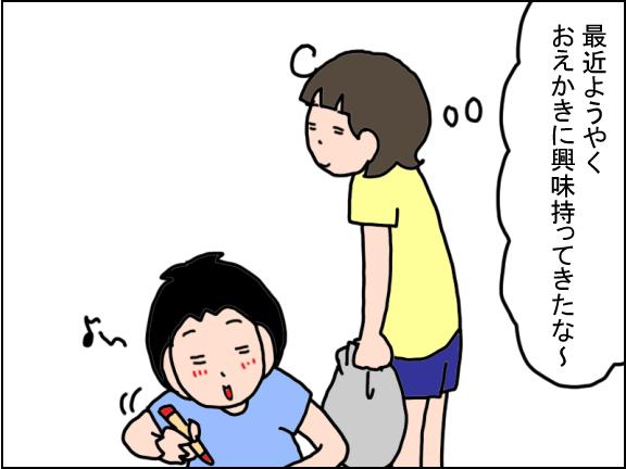 1521-2