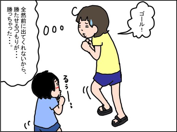 1282-7