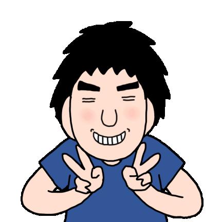 自己紹介2③