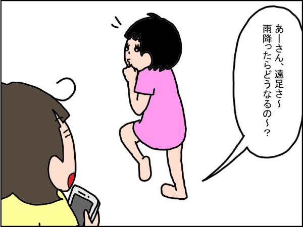 1063-3