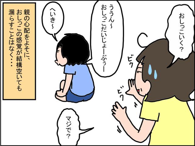 1196-3
