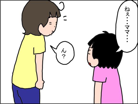 1577-2
