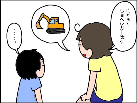 1496-3