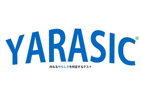 YARASIC
