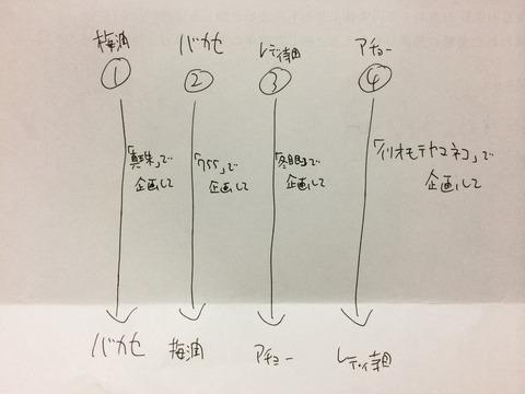 IMG_5797のコピー