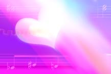 ベース音紫