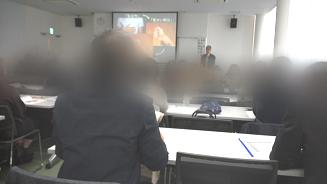 条件反射制御法九州研修会