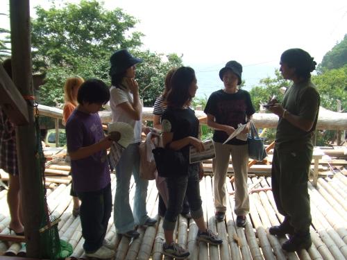 20070720017島の人