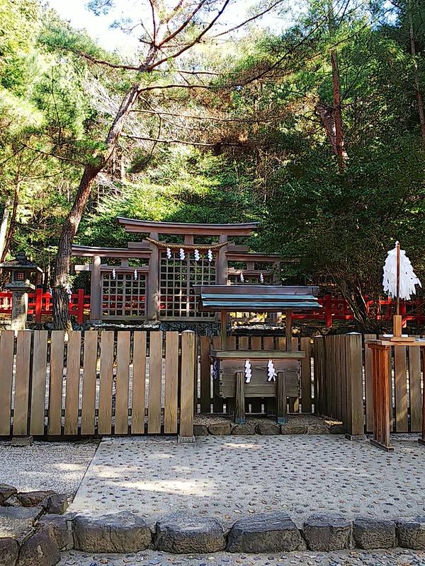 桧原神社2020.2.24 (4)