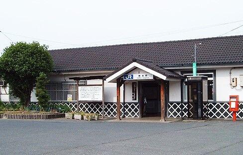 yanagimoto[1]