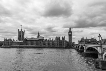 07_london