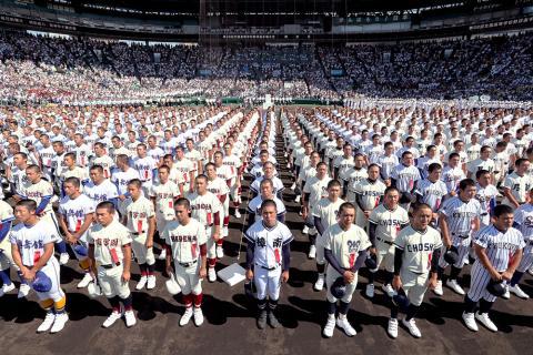 近畿の高校野球491 - にちゃんねるまとめ 面白 …