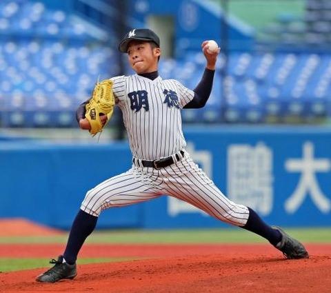 meitoku2016-11-11