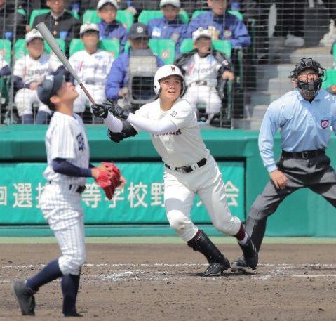 kiyomiyam04