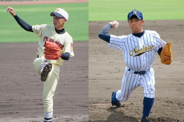 流通科学大学/軟式野球部 春季リーグで優勝、全国 …