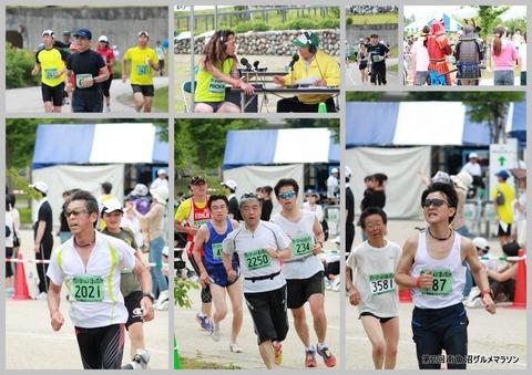 南魚沼グルメマラソン02