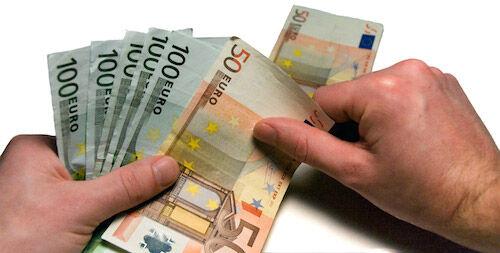 140913_money_sxc_500