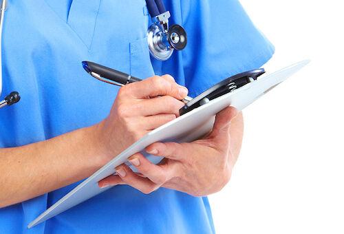 140922_medical-doctor_sxc_500
