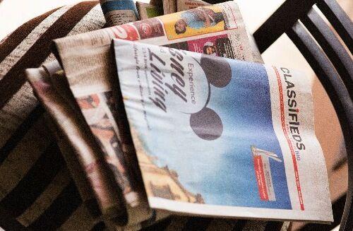 130921_newspaper_ac.jpg