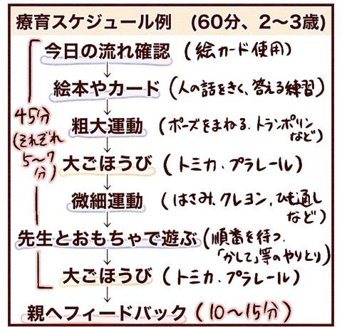 CC2FAD54-AC83-471D-919B-18B41E5C61E8