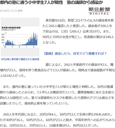 Screenshot_2020-08-16 都内の塾に通う