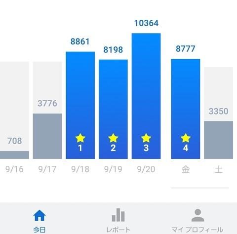 Screenshot_20180927-171011_Pedometer - Step Counter
