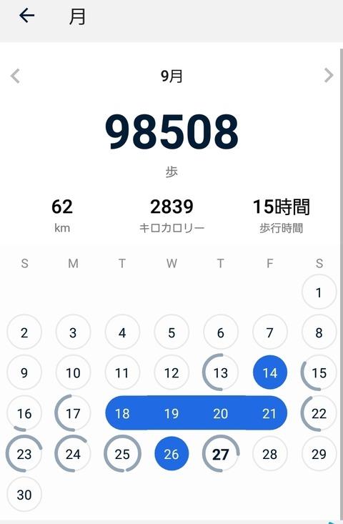 Screenshot_20180927-172724_Pedometer - Step Counter