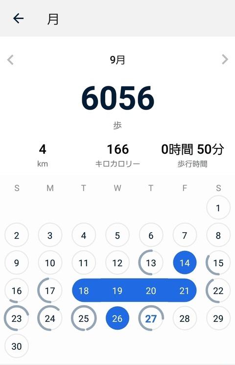 Screenshot_20180927-172758_Pedometer - Step Counter