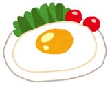 food_medamayaki300