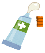 medicine_nurigusuri2300