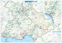 kamakura_bousaimap