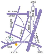map_color2-600