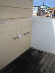 海岸トイレ4