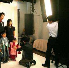 菅野写真1